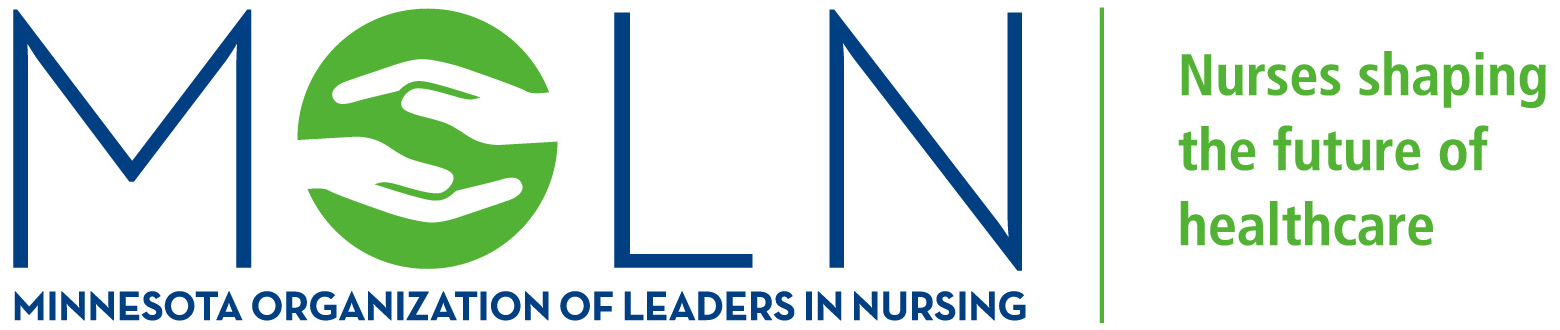 Minnesota Organization of Leaders in Nursing